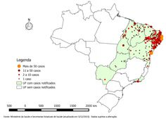 Shares Facebook41TwitterGoogle+2 A batch of GM mosquitoes released in Brazil earlier in 2015 completely decimated the local mosquito population, and may be responsible for the current outbreak of the deadly Zika virus spreading the globe.  According to a reddit user, mankind's arrogance may have well and truly backfired on us: Here is Oxitec back inRead More