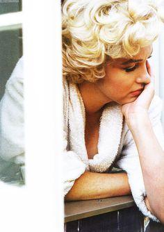 Marilyn MonroeThe Seven Year Itch | 1955