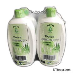 via @tlotsastore East London, South Africa, Herbalism, Shampoo, Soap, How To Get, Personal Care, Skin Care