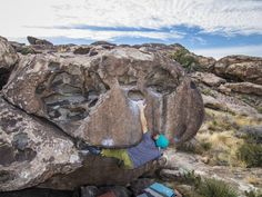 Six of the Best Climbing Destinations on Earth for Climbing Lovers Hueco Tanks TX Backpacking Tips, Hiking Tips, Get Outdoors, Best Places To Travel, Extreme Sports, Rock Climbing, Outdoor Travel, Bouldering, State Parks