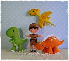 dinossauros+feltro.JPG (1600×1404)