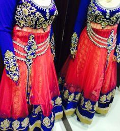 Belu & rad net butifulle dress