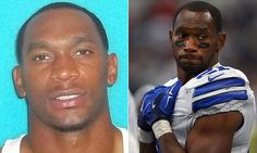 Former Dallas Cowboys running back Joseph Randle's arrest came mere hours after he tweeted about his desire to get back into the NFL.