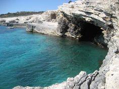 Cape Kamenjak #Istria #Pula #Premantura #dreambeaches #croatia  #adriatic #mediterra #lobagolabnb #camping #adventure #freeclimbing #sekayaking