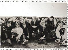 Stray Kids - GO LIVE (Scan) Kids Wallpaper, Photo Wallpaper, Live Scan, Kpop Posters, Kids Around The World, Fandom, Felix Stray Kids, Twitter Layouts, Kids Icon