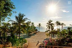 Zuri Zanzibar - 7 Nights - Zanzibar - Travel Packages -Phronesis Hotel Booking Design Hotel, Bungalows, Equal Day And Night, Safari, Farm Village, Stone Town, Gap Year, Small Island, East Africa