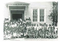 The DeKalb History Center - Education