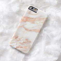 Elegant Copper   Girly Rose Gold Marble Case-Mate iPhone Case / Marble Case-Mate iPhone Case / Marble iPhone 6/6 Case / afflink #iphone6cases #marbleiphonecases Marble Iphone Case, Marble Case, Rose Gold Marble, Iphone 6 Cases, Girly, Copper, Elegant, Disney, Women's