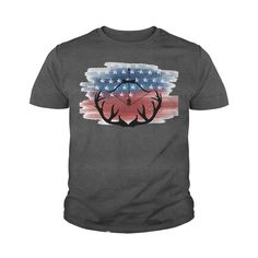 DEER HUNTING FLAG T-SHIRT #gift #ideas #Popular #Everything #Videos #Shop #Animals #pets #Architecture #Art #Cars #motorcycles #Celebrities #DIY #crafts #Design #Education #Entertainment #Food #drink #Gardening #Geek #Hair #beauty #Health #fitness #History #Holidays #events #Home decor #Humor #Illustrations #posters #Kids #parenting #Men #Outdoors #Photography #Products #Quotes #Science #nature #Sports #Tattoos #Technology #Travel #Weddings #Women