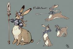 Fantasy Character Design, Character Design Inspiration, Character Concept, Character Art, Creature Drawings, Animal Drawings, Cute Drawings, Creature Concept Art, Creature Design