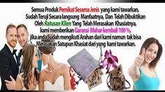 Hub Hp 0878 8751 4129, Berikut ini Azimat Pelet Pemikat Sesama Jenis Yan...