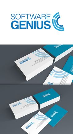 Free business cards psd templates 10 optical pinterest psd free business cards psd templates 10 optical pinterest psd templates template and business reheart Choice Image