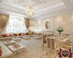 Saudi Arabia Interior Design: Interior design company in Dubai Luxury Antonovich Design Beautiful Home Designs, Beautiful Interiors, Beautiful Homes, Companies In Dubai, Expensive Houses, Interior Design Companies, Luxury Interior, Living Room Designs, Facade