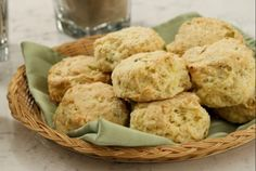 Learn how to #make Irish #Scones in Your Convection Oven. #recipes   #Simpleliving #Simplelivingproducts #Foodies #Yummy #food #fooddiary #foodblogger #healthy #foodpics #convectionOven