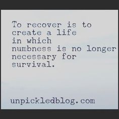 sober living & nüchtern leben & & sober living Recovery - sober living Funny - sober living Tips Sober Quotes, Sobriety Quotes, Sassy Quotes, Quotes To Live By, Positive Quotes, Me Quotes, Motivational Quotes, Inspirational Quotes, Qoutes