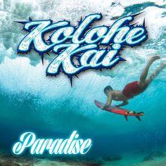 Kolohe Kai  Hee Roa  Paradise http://ift.tt/2nZxctg April 05 2017 at 05:22PM  Hee Roa By Kolohe Kai From the album Paradise  Listen on Spotify  All Things 808 All Things Music allthings808 allthingsmusic He'e Roa Kolohe Kai Paradise Spotify