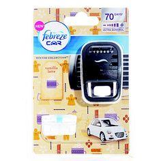 2007 Jeep Liberty, Electronics, Phone, Telephone, Mobile Phones, Consumer Electronics