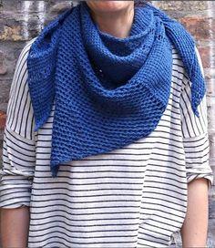 246 Besten Häkeln Bilder Auf Pinterest All Free Crochet Free
