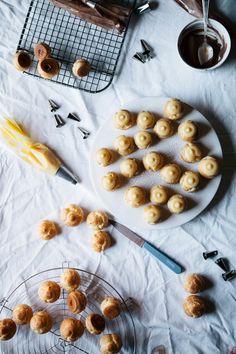 coco puffs > alwayswithbutterblog.com