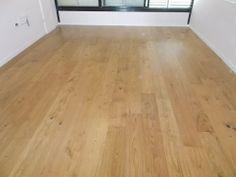 Natural oak flooring in Holon   פרקט עץ אלון טבעי בחולון   יורם פרקט 050-9911998  https://sites.google.com/site/yoramparcet/