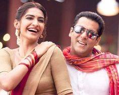 'Prem Ratan Dhan Payo' Box office collections: