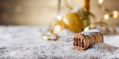 This year I've set myself three new fibromyalgia resolutions to make 2016 the healthiest year yet, shares Sarah. Try these resolutions out for yourself! Fibromyalgia Treatment, Healthy Herbs, Resolutions, Fundraising, Napoleon, Czech Republic, Happy, Benefit, Organization