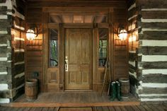 Front Door Design Ideas, Pictures, Remodel, and Decor - page 7