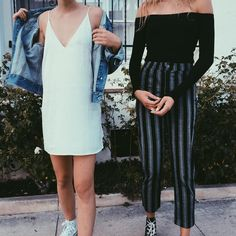 Inspiring 23 Best Brandy Melville Outfits Style https://fashiotopia.com/2017/11/21/23-best-brandy-melville-outfits-style/ Aussies come in a range of colours, and sizes. You're going to have the sales. When there actually is a shopping heaven, this must be it.