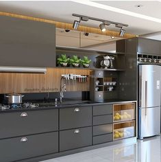 Outstanding modern kitchen room are offered on our web pages. look at this and you wont be sorry you did. Kitchen Sets, Home Decor Kitchen, Kitchen Furniture, Home Kitchens, Furniture Legs, Barbie Furniture, Garden Furniture, Furniture Design, Diy Kitchen