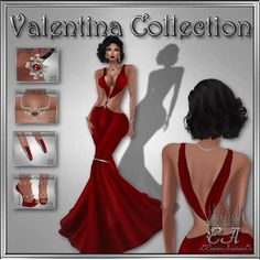 Valentina Collection with Re-Sell Rights - RULES: *You areallowed to resell my textures or parts to any third party *You may NOT give my textures away *You are NOT allowed to set your imvu products created using this file derivable *You are allowed to Baby Blue Wedding Dresses, Baby Blue Weddings, Sims 4 Mods Clothes, Sims 4 Clothing, Sims 4 Dresses, Prom Dresses, Fashion Drawing Dresses, David Sims, Different Dresses