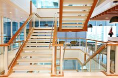 Architectural Drawings Stairs  #stairs Pinned by www.modlar.com