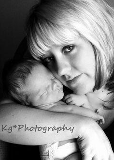 https://www.facebook.com/pages/Kristen-Garza-Photographer/243964985621630#!/pages/Kristen-Garza-Photographer/243964985621630