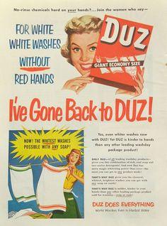8895687db52589634cb04edeffa2425d--retro-housewife-vintage-ads.jpg (570×769)