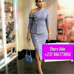 African Fashion Ankara, Ghanaian Fashion, African Print Fashion, Africa Fashion, Tall Girl Fashion, New Look Fashion, African Attire, African Wear, Nigerian Outfits
