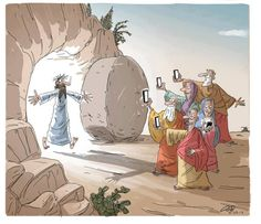 """How Smart phones are ruining lives today. """"Hold up Jesus, let me post this to my facebook page."""""""