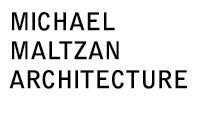 Billy Wilder Theater | Michael Maltzan Architecture Architecture Websites, Art And Architecture, West Los Angeles, Modular Homes, Prefab, Design Firms, Billy Wilder, Master Plan, Performing Arts