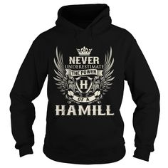 (Tshirt Amazing Deals) HAMILL H Coupon Today Hoodies, Tee Shirts