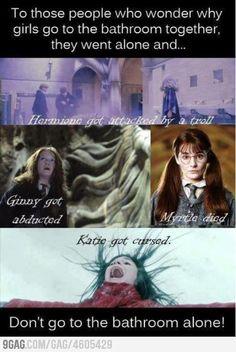 sooooooooo true :) :) :)
