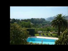 May we present to you ...  http://www.homesud.co.uk/holiday-rentals-villa-MANDELIEU-fiche-0351-3.html