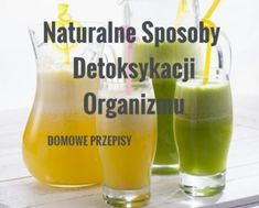 SPOSÓB NA PŁASKI BRZUCH W 10 DNI ! Domowy spalacz tłuszczu na brzuchu, czyli jak się pozbyć obwisłego brzucha - Naturalnesposoby.pl na zdrowie i urodę Soda, Diy And Crafts, Food And Drink, Hair Beauty, Health, Diet, Turmeric, Beverage, Soft Drink