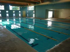 Swimming pool & Spa available in 21st century health club, Windsor.
