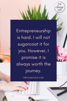 Most entrepreneurs carry similar traits. Entrepreneurship is not for everyone. However, if you embody some of these traits, entrepreneurship may be for you.