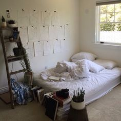 New Room Decor For Teen Girls Diy Bedrooms Hanging Chairs Ideas