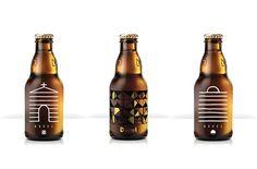 Sergio Herman ontwerpt eigen bierflesje - De Standaard: http://www.standaard.be/cnt/dmf20151209_02012403