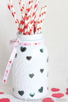 Valentines Day_DIY_Love_Presents (3)