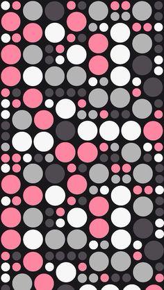 2c447ede0562678d2c47a46ab48ab36b.jpg 640×1,136 pixels