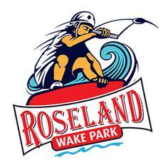 Roseland Waterpark  