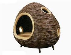 Resultado de imagen para mobiliario diseño gatos