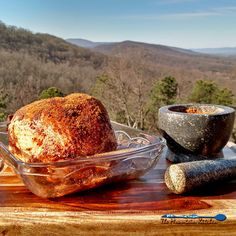This applewood smoked turkey breast is rubbed with a blend of warm spices and smoked over a bed of coals and applewood. It is moist, tender and delicious. Smoked Turkey Breast Recipe, Bbq Thermometer, Smoker Cooking, Cooking Ham, Smoke Grill, Smoking Recipes, Smoked Brisket, Roasted Meat, Grilled Meat