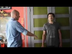 Atlasprofilax highlights 2015 - YouTube